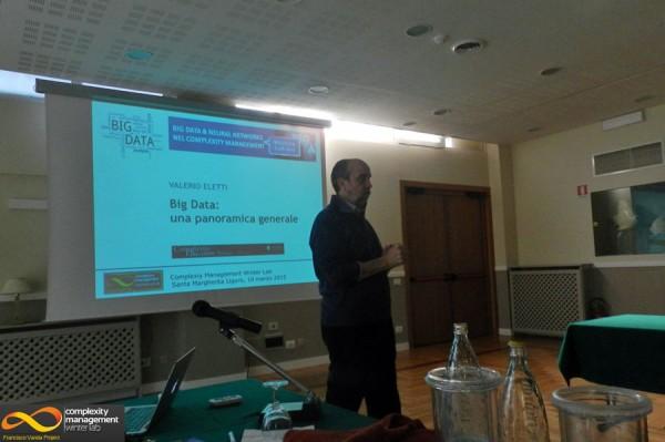 CM Winter Lab 2015 – Intervista a Valerio Eletti