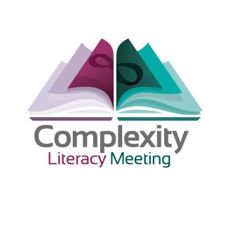 Complexity Literacy Meeting