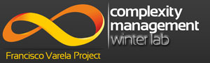 Complexity Management Winter Lab