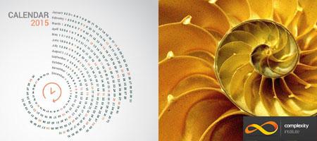 L'anno che verrà… La Community del Complexity nel 2015