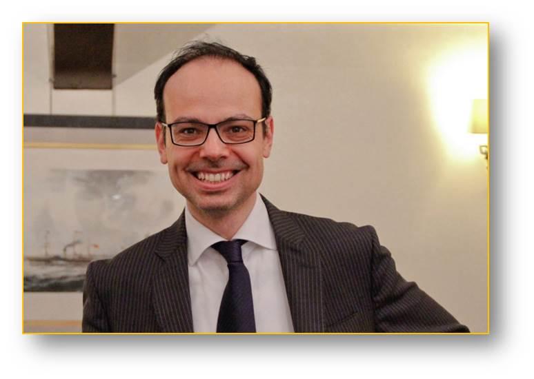 23-25 Luglio 2013<br>Mauro De Bona