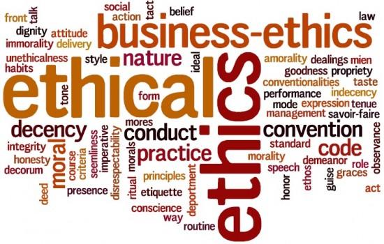 La Community del Complexity… parla di Etica!