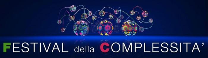 Il Festival della Complessità 2014 a Spoleto