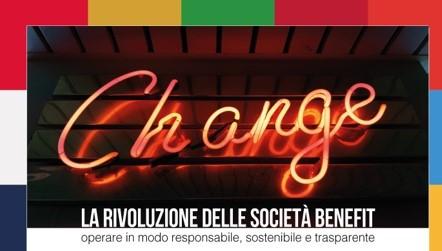 Festival Sviluppo Sostenibile