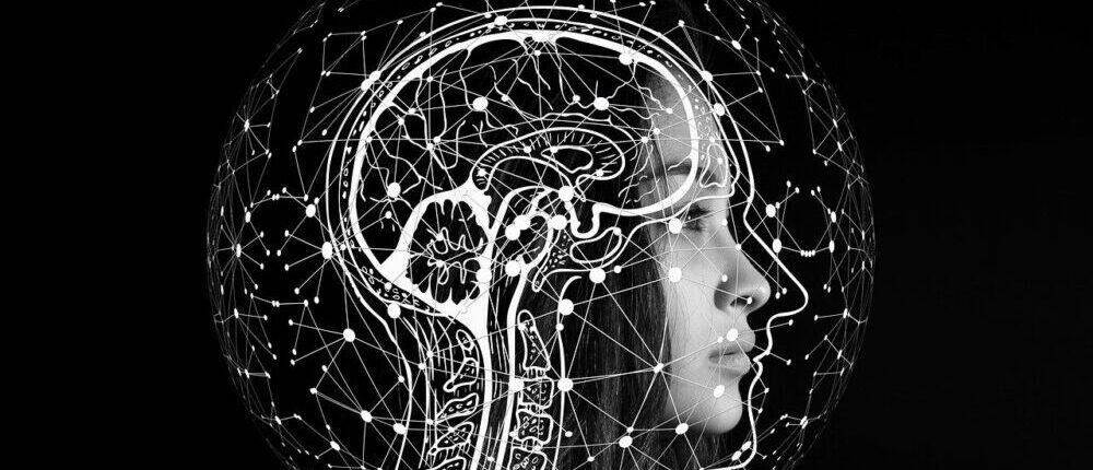 L'estetica dell'intelligenza artificiale