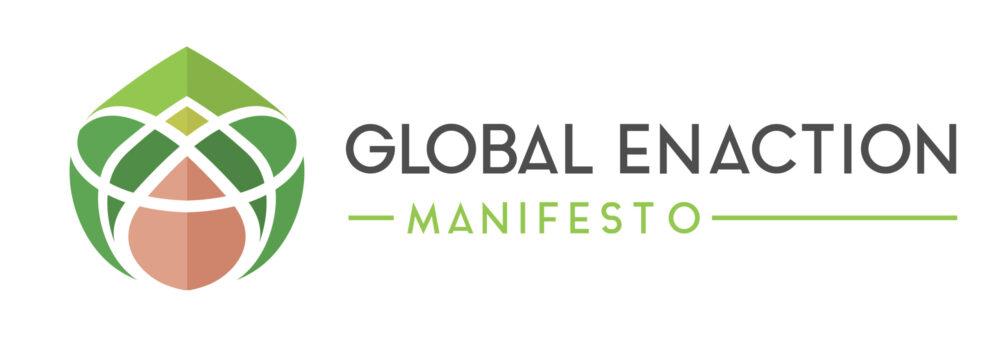 Global Enaction Manifesto