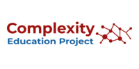 Complexity Education Project