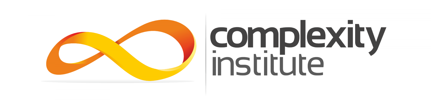 Complexity Institute